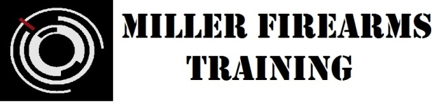Miller Firearms Training